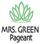 MRS. GREEN Pageant